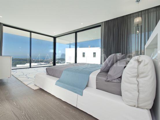 Villa in La Alqueria for sale   Terra Realty
