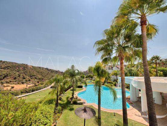 3 bedrooms apartment for sale in Lomas de La Quinta   Terra Realty