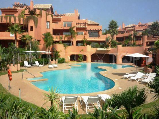 For sale apartment in Los Monteros Playa with 2 bedrooms | Amrein Fischer