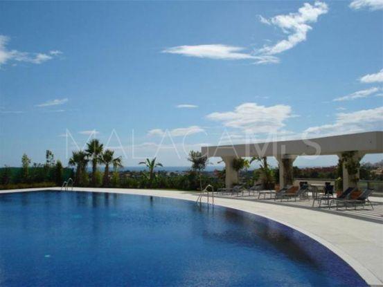 Comprar apartamento en Los Arrayanes Golf de 2 dormitorios   Amrein Fischer