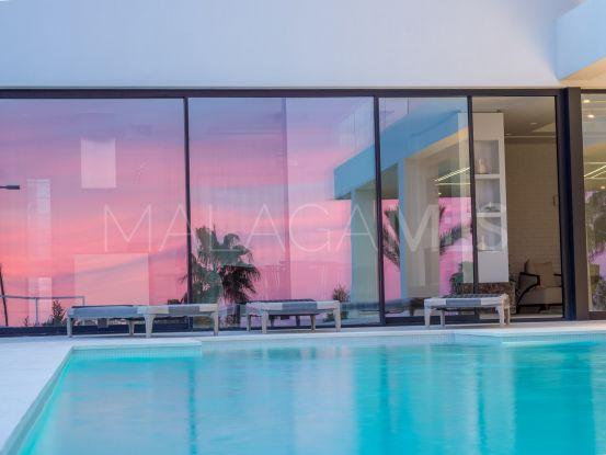 Buy La Alqueria villa | Amrein Fischer
