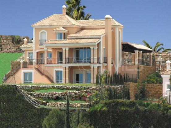 4 bedrooms villa in La Alqueria   Amrein Fischer