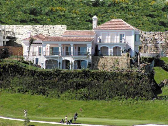 4 bedrooms villa in La Alqueria for sale | Amrein Fischer