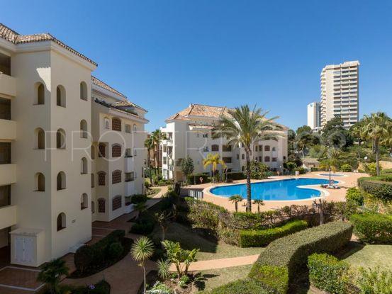 Comprar apartamento en Hacienda Playa, Marbella Este   Amrein Fischer