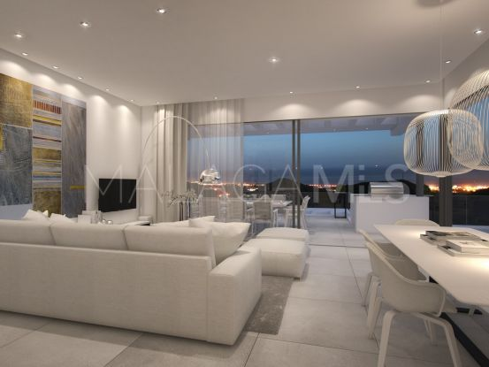 For sale apartment with 2 bedrooms in Palo Alto | Amrein Fischer