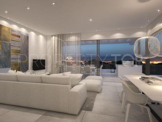 Palo Alto apartment for sale | Amrein Fischer