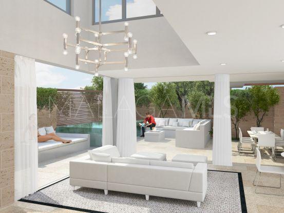 Buy apartment in Cala de Mijas, Mijas Costa   Amrein Fischer
