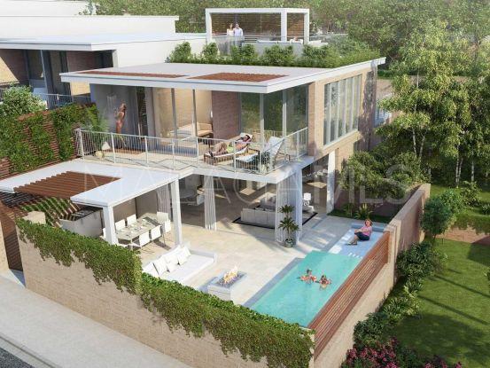Buy apartment in Cala de Mijas, Mijas Costa | Amrein Fischer
