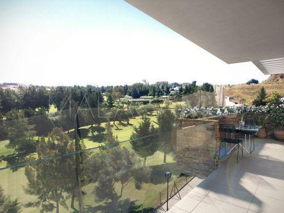 Buy penthouse in Cala de Mijas, Mijas Costa | Amrein Fischer