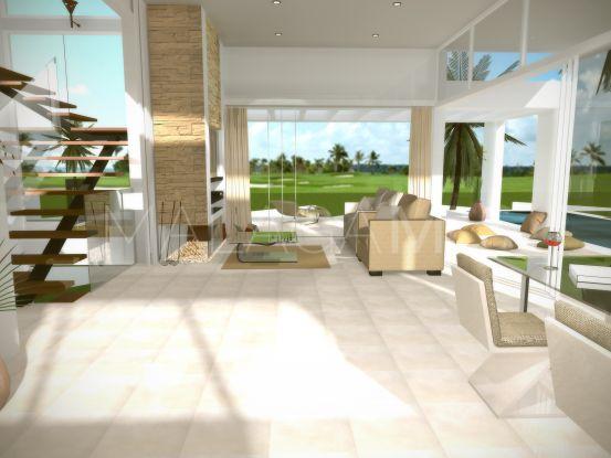 Villa for sale in La Cala Golf with 3 bedrooms | Amrein Fischer