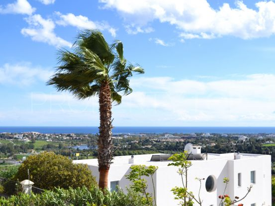 Villa in Puerto del Capitan with 4 bedrooms | Amrein Fischer