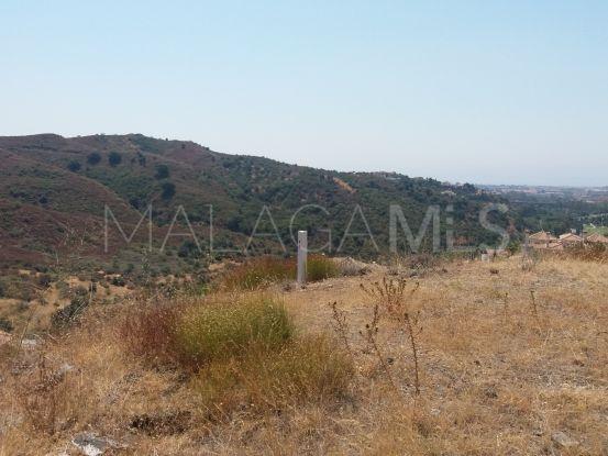 For sale Lomas de La Quinta plot   Amrein Fischer