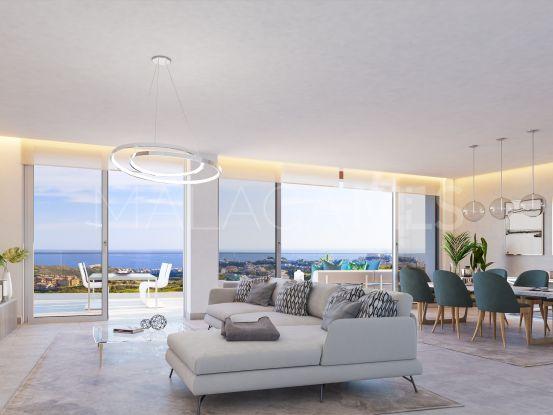 2 bedrooms Mijas Costa apartment for sale   Amrein Fischer