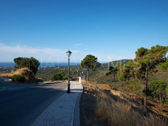 Monte Mayor plot for sale | Amrein Fischer