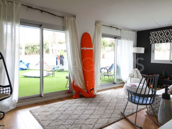 For sale apartment in El Faro   Amrein Fischer