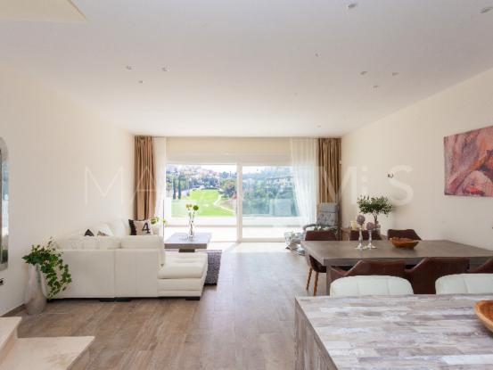 Buy villa with 3 bedrooms in Miraflores Golf, Mijas Costa   Amrein Fischer