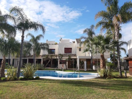 Town house for sale in Cancelada | Escanda Properties