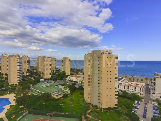 Buy Playamar apartment with 3 bedrooms   Escanda Properties
