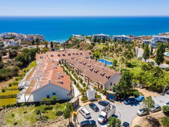 For sale Reserva del Higuerón 4 bedrooms town house | Escanda Properties