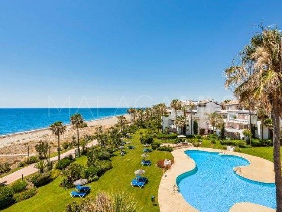 4 bedrooms penthouse in Costalita for sale | Escanda Properties