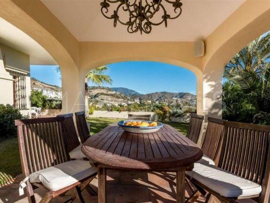 Casa de 5 dormitorios en venta en La Quinta Golf   Escanda Properties