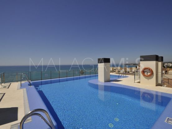 For sale apartment with 2 bedrooms in Cosmo Beach   Escanda Properties