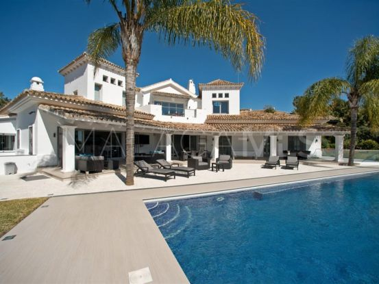 6 bedrooms house in La Quinta for sale | Escanda Properties