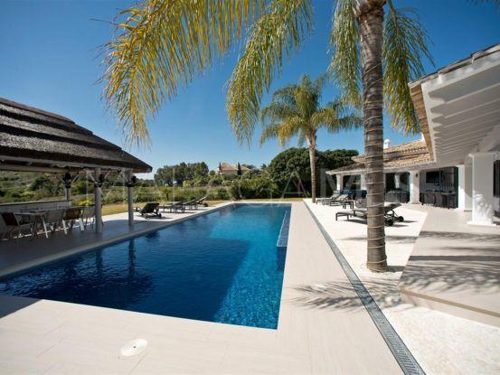 Se vende casa en La Quinta de 6 dormitorios   Escanda Properties
