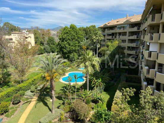 Apartamento en venta en Guadalmina Alta | Escanda Properties