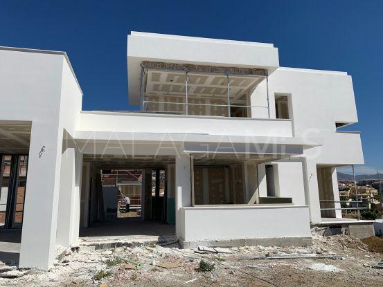 Villa in Riviera del Sol for sale | Escanda Properties