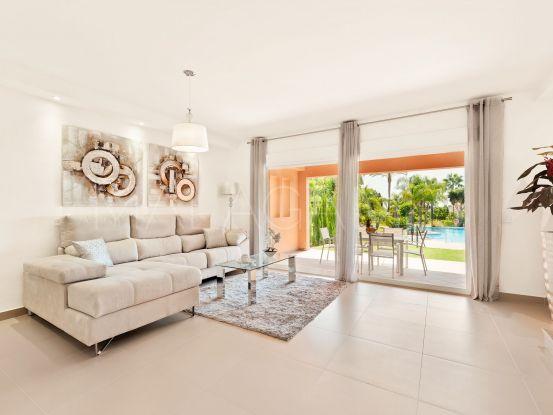 Comprar adosado en Atalaya Hills, Benahavis   Escanda Properties