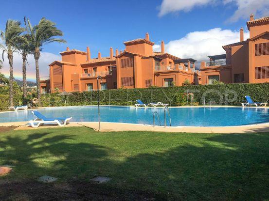 Apartment for sale in Benatalaya with 2 bedrooms | Escanda Properties