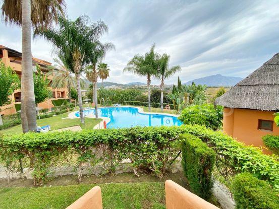 Buy ground floor apartment in Gazules del Sol   Escanda Properties