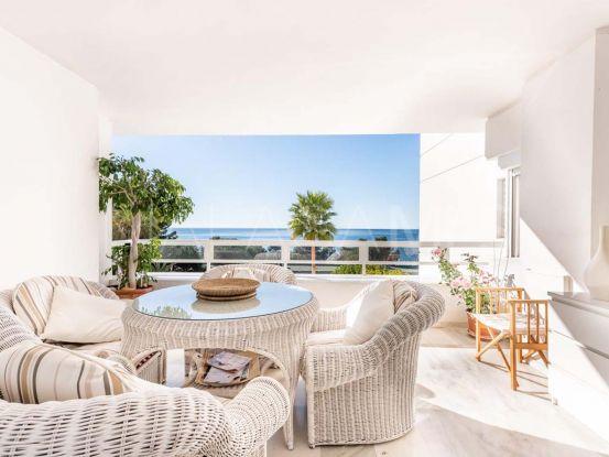 3 bedrooms apartment in Torre Real for sale | Escanda Properties