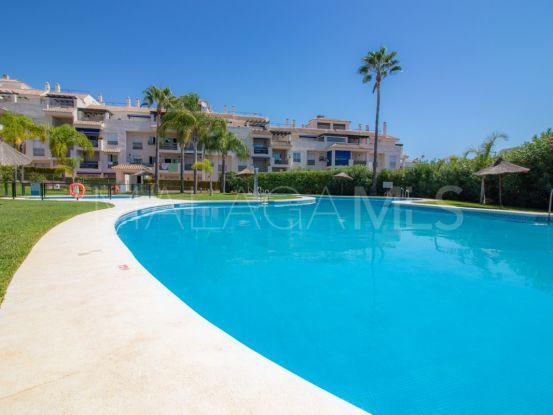For sale apartment in Altos del Rodeo with 2 bedrooms   Escanda Properties