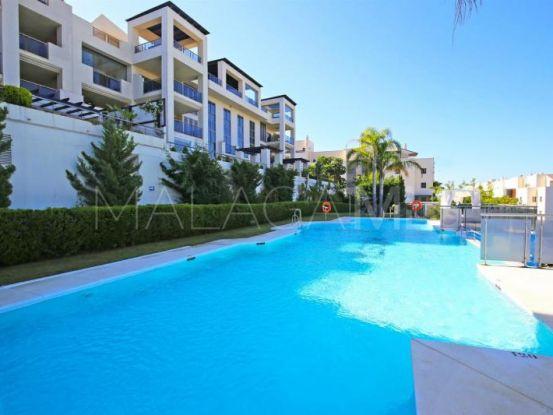 Acosta los Flamingos, apartamento en venta de 2 dormitorios | Escanda Properties