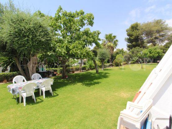 Seghers, Estepona, apartamento en venta | Future Homes