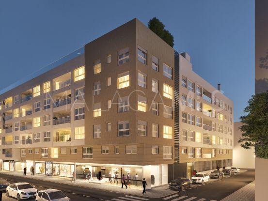 Buy Estepona 2 bedrooms apartment   Future Homes