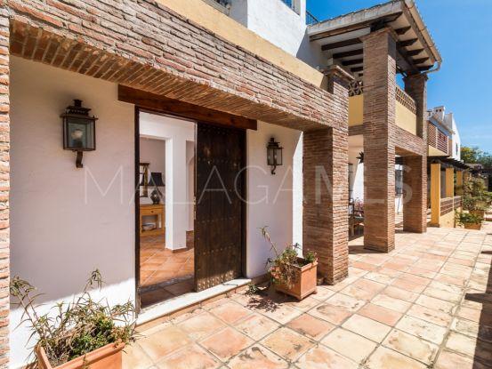 Casa en venta en Benahavis de 7 dormitorios   Future Homes