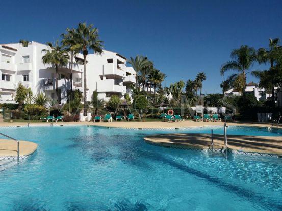 For sale 2 bedrooms ground floor apartment in Costalita | Gabriela Recalde Marbella Properties
