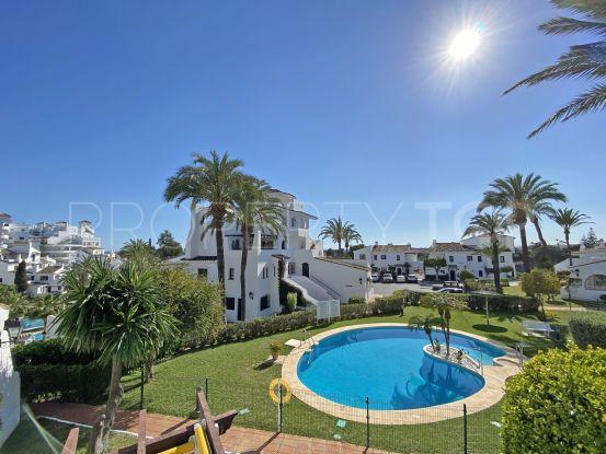 2 bedrooms apartment in Aldea Blanca, Nueva Andalucia | Gabriela Recalde Marbella Properties