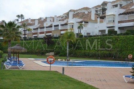 3 bedrooms town house for sale in Cala de Mijas, Mijas Costa | Marbella Banús