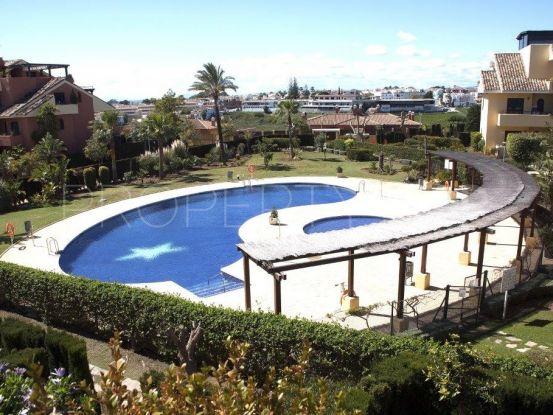 2 bedrooms apartment in Costalita | Marbella Banús