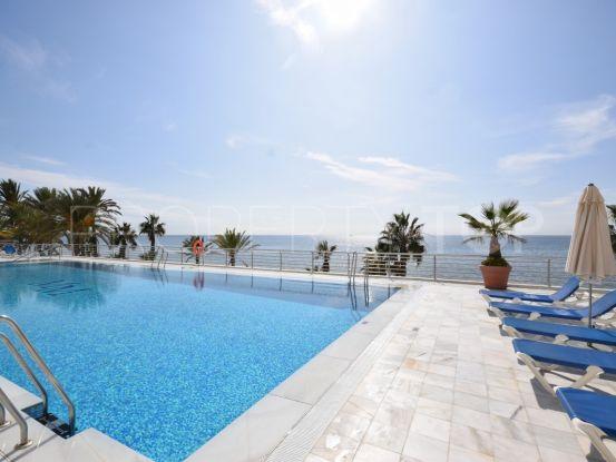 Comprar apartamento en Marbella con 2 dormitorios   Marbella Banús