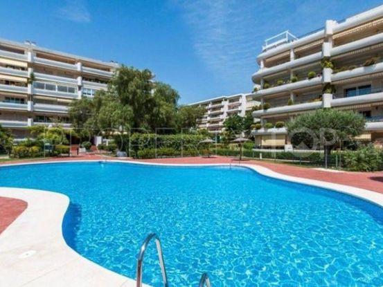 Apartment in Guadalmina Alta, San Pedro de Alcantara | Marbella Banús