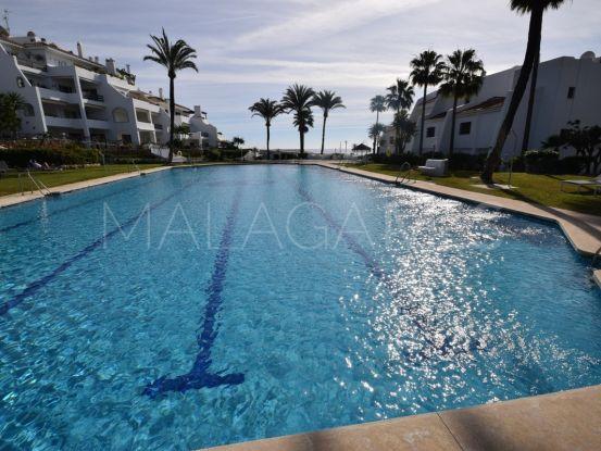 For sale villa with 4 bedrooms in Marbella   Marbella Banús