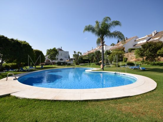 3 bedrooms town house for sale in Atalaya, Estepona | Marbella Banús