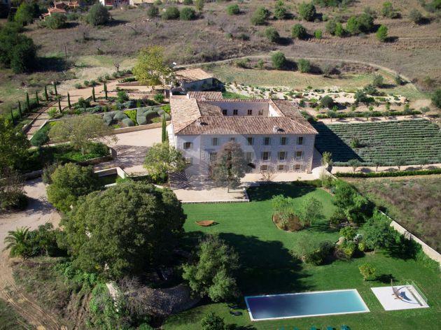 Finca for sale en Palma de Mallorca