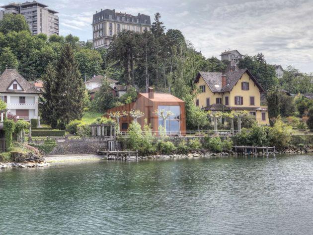 Casa for sale en Évian-les-Bains