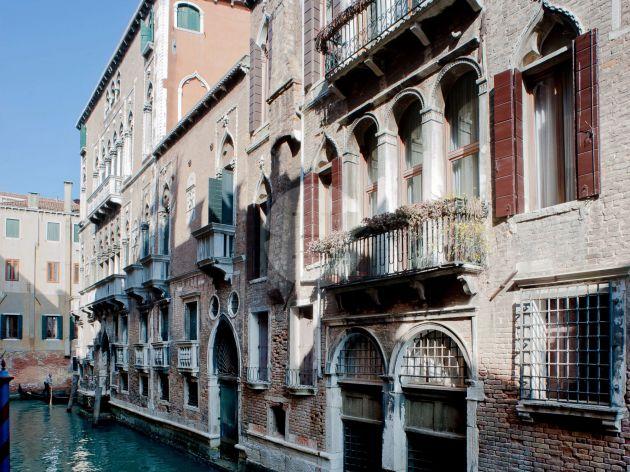 Palacio for sale en Venecia
